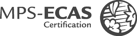 MPS-ECAS Certification